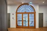 Ponad osiem milionów złotych na projekty kulturalne realizowane przez łódzkie domy kultury. Lato będzie bardzo aktywne w kulturze