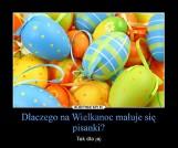 Życzenia wielkanocne: Śmieszne obrazki, kartki i wierszyki. Wybierz życzenia na Wielkanoc i wyślij SMS! Oto najlepsze radosne życzenia