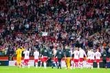 Polscy kibice zaatakowani przed meczem z Albanią. Doszło do rękoczynów
