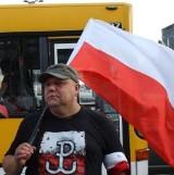 Kolejny chętny do urzędu prezydenta Gdańska. Andrzej Kania z Alternatywy Społecznej ma zamiar zgłosić swoją kandydaturę w wyborach