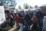 Zielona Góra. Lubuski Oktoberfest w skansenie w Ochli. W niedzielę prawdziwe oblężenie!
