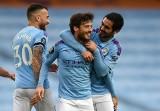 David Silva zadecydował o swojej przyszłości. Hiszpański pomocnik ma podpisać kontrakt z Lazio