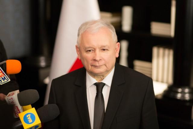 Frankowicze nie ukrywają rozczarowania słowami Jarosława Kaczyńskiego. Do tej pory wierzyli, że Prawo i Sprawiedliwość spełni jedną ze swoich głównych obietnic wyborczych