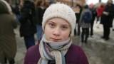 BBC na Śląsku z Gretą Thunberg. Powstaje serial dokumentalny o klimacie z aktywistką w roli głównej