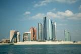 Abu Dhabi: tylko osoby zaszczepione przeciwko koronawirusowi będą miały wstęp do miejsc publicznych