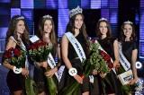 Gala Miss Polski Nastolatek 2017 w Kozienicach. Poznaliśmy najpiękniejsze [DUŻO ZDJĘĆ]
