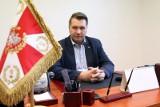 Rząd chce tworzyć nową szkołę wyższą. Oddział filozoficzno-teologiczny w Krakowie