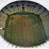 Nowoczesne stadiony, które się marnują [GALERIA]