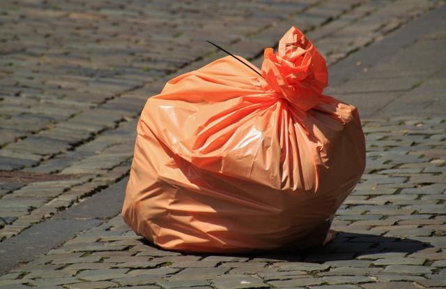 Aplikacja wykryje nieprawidłowości w deklaracjach śmieciowych