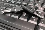 Masz prawo wiedzieć, kto ma dostęp do twoich danych osobowych