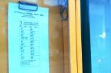 Zmiany w rozkładzie jazdy MZK w Ostrołęce. Od wtorku 12 marca niektóre autobusy będą odjeżdżać o innych godzinach