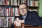 Antoni Dudek: Zadecydują emocje i elektorat negatywny