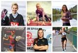 Sportowiec Roku. Plebiscyt Dziennika Zachodniego GALERIA LIDERÓW w kategorii Sportowiec Roku Kobieta