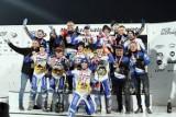 Unia Leszno mistrzem Polski! Żużlowcy z Wielkopolski pokonują Moje Bermudy Stal Gorzów i zdobywają tytuł czwarty raz z rzędu!