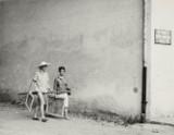 Krakowskie Muzeum Fotograficzne zaprasza na warsztaty online o tworzeniu wystaw fotograficznych
