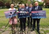 Radom: Kolejne miliony złotych dla Radomia i dwóch powiatów z regionu radomskiego