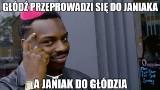 """Papież Franciszek ukarał abp. Sławoja Leszka Głódzia! Internet gorzko o """"konsekwencjach"""" [MEMY]"""