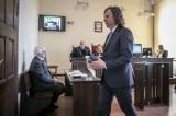 Sprawa protestu wyborczego w Sopocie. W poniedziałek (15.04.2019 r.) przed sądem zeznawał prezydent Jacek Karnowski