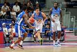 Hit pierwszej kolejki w Basket Lidze dla włocławian. Dream Team z Ostrowa rozczarował na inaugurację. Udany debiut Tomaszewskiego w Anwilu