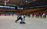 KatowICE Freestyle Weekend w Spodku PROGRAM IMPREZY