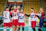 Tauron I Liga: BKS Visła Bydgoszcz - Mickiewicz Kluczbork [relacja, zdjęcia]