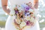 Śluby tylko w wyjątkowych wypadkach. I to bez gości! Koronawirus ma wpływ na śluby. USC reagują na zalecenia rządu