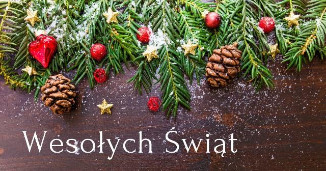 Kartki bożonarodzeniowe 2020 do pobrania za darmo. Piękne kartki świąteczne  z życzeniami do wysłania SMS'em 19.12.20 | Gazeta Krakowska