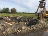 Mokry sposób na polską suszę - znacznie więcej wody