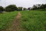 Na kieleckim osiedlu Bocianek powstanie kompleks sportowo-rekreacyjny, mini-stadion, boiska i mały skatepark [ZDJĘCIA]