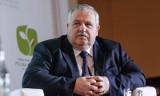 Artur Balazs: W tej kampanii jeszcze pojawią się haki