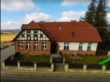 W SP Darzlubie nie odbył się egzamin gimnazjalny. To jedyna taka szkoła na Pomorzu. - Nie udało się zebrać kompletu komisji - mówi dyrektor
