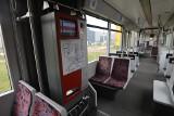 Do zajezdni przy ul. Telefonicznej przyjechały tramwaje z Bochum [FILM, zdjęcia]