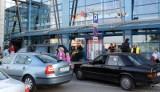 Na gdańskim lotnisku naprawiono system ILS II kat. ułatwiający lądowania. Obowiązują też nowe stawki na lotniskowych parkingach