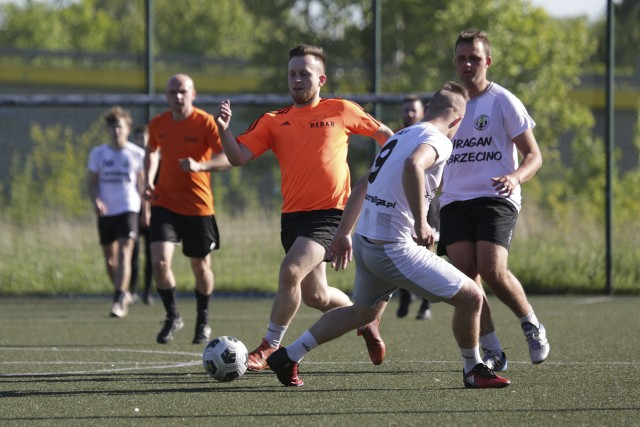Kolejne pewne zwycięstwo Redaru Słupsk w rozgrywkach Extraligi