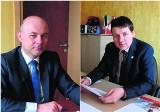 Nowy burmistrz Rzgowa wybrany [WYNIKI GŁOSOWANIA]