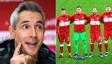 Szeroka kadra reprezentacji Polski na Euro 2020: Są Świerczok, Puchacz i Kownacki. Grosicki wśród rezerwowych