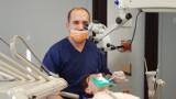 Leczenie zębów może powodować nowotwory? Ruch antykanałowców ma coraz więcej zwolenników