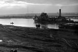 Tak powstawały puławskie Azoty. Zobacz archiwalne zdjęcia
