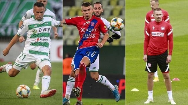 Niedawno padł nowy rekord jeśli chodzi o najwyższy transfer z udziałem piłkarza pochodzącego z Podkarpacia. Przedstawiamy TOP-15 transferów graczy z naszego regionu według renomowanego portalu transfermarkt.com.