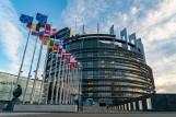 Oświadczenia majątkowe europosłów za 2020 rok. Europosłowie z województwa łódzkiego mnożą swe majątki. Najbogatszy zgromadził 4,5 mln zł