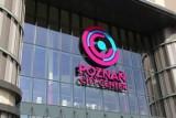 Ewakuacja w Poznań City Center! To tylko ćwiczenia