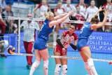 Reprezentacja Polski kobiet na siatkarską Ligę Narodów 2021. Jacek Nawrocki zaskoczył?