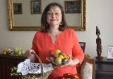 Tak znani z powiatu koneckiego obchodzą Święta Wielkanocne. Rodzina, smakołyki i sztuka [ZDJĘCIA]