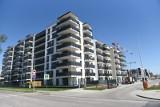 Ceny mieszkań w górę! Ile kosztuje nowe mieszkanie w Toruniu? [ceny i lokalizacje]