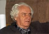 Tadeusz Barucki obchodzi jubileusz