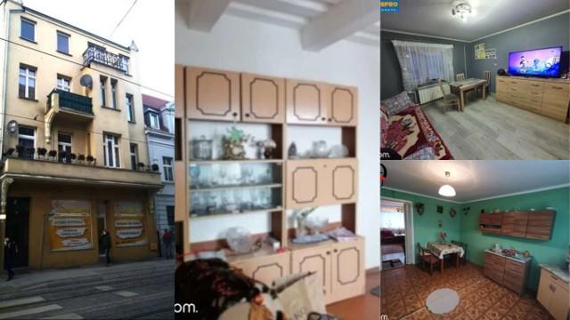 Poszukiwanie mieszkania nie należy do łatwych. Zwracamy uwagę na wiele czynników. Co jednak, gdy nasz budżet jest ograniczony? Zobaczcie oferty najtańszych mieszkań minimum 2-pokojowych, które można znaleźć na serwisie otodom.pl. To prawdziwe okazje. Szczegóły na kolejnych zdjęciach >>>