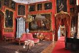 Lubelskie muzea zapraszają do zwiedzania online. Nie musisz wychodzić z domu