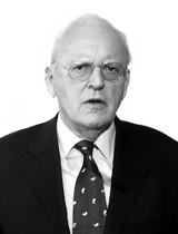 Nie żyje Roman Herzog, były prezydent Niemiec. Zmarł w wieku 82 lat
