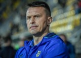 Wisła Płock. Bez niespodzianki, Leszek Ojrzyński nowym trenerem