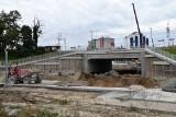 Ceny na rynku budowlanym cały czas rosną. Opole będzie rezygnować z inwestycji?